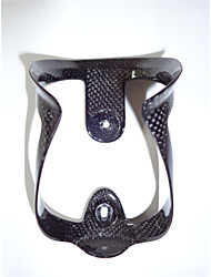 NT-BC233 High Quality Full Carbon Fiber Bicycle/Bike Bottle Cage Bottle Holder 3K Glossy Bottle Cage
