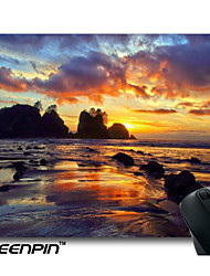 seenpin personalizado mouse pads projeto vale arizona