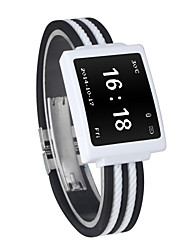 Wearables Smart Watch , Hands-Free Calls/Camera Control /Activity Tracker/Sleep Tracker for Android &iOS