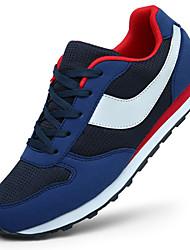 Sintético - Corrida - Sapatos de Homem