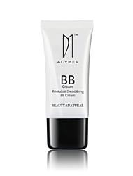 acymer éclaircissant bb crème 30ml rajeunissement de la peau / protection solaire / blanchiment / anti-cernes