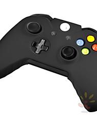 Siliconen Tassen, Koffers en Achtergronden - Xbox One - Xbox One