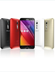 Smartphone 4G - Asus - Android 5.0 - N0 (5.5 ,