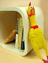 Bellow chicken chicken/long/out screaming chicken/chicken/talking toys