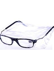 Magnet Reading Glasses Folding Reading Glasses