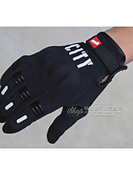 Professional Motorcycle Gloves Off-road Racing Gloves Knight Gloves Drop Resistance Touch Screen Gloves Guantes Luvas