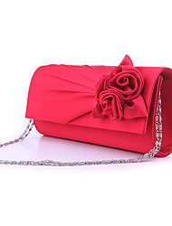 JARRY Women Party bag/Hand bag/Evening bag/Wedding package/The maid of honor/Full dress bag