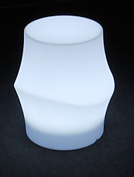 Plastic Glowing Stool Outdoor Garden Lit Stool Cheap Bar Stools For Sale