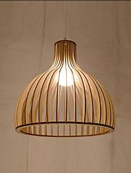 Lampadari - Ciotola - DI Metallo