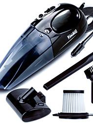 Super Car Vacuum Cleaner
