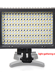 CN -216 LED Video Light Fill Light Photography Lights