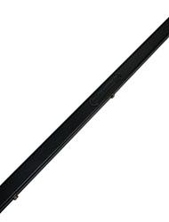1 Stück Snooker-Stock Fall für Snooker-Queue 1.57m