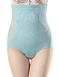 fianchi sollevamento pantaloni corpo shaper vita alta slip disegno bodycare dimagrimento addome