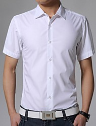 Men's Fashion Business Shirt