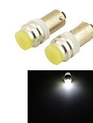 Lumières pour tableau de bord/Lampe de lecture/Feux de position latéraux/Baladeuse Feux ) LED - Automatique