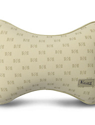Memory Foam Pillow Neck Health