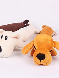 Dogs Toys Chew Toy / Plush Toy Durable Textile