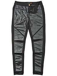 Women's Sexy Elastic Skinny Pants