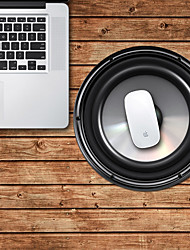 o mouse pad projeto decorativo pot