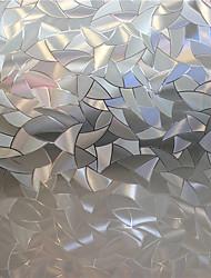 triangle classique film de fenêtre de configuration