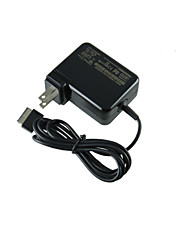 15V 2A 30W laptop AC power adapter charger for Asus Eee Pad TF101 TF201 TF300 TF700 TF300T TF700T SL101