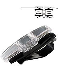 automóveis shunwei® clips vidros multi-função observa pasta rotação de 180 ângulo