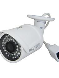 hosafe ™ HD 13mb2w 1.0Mp 960P ночного видения обнаружения движения ONVIF H.264 IP-камера с оповещение по электронной почте