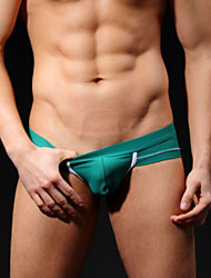 Men's Fashion Close-Fitting Sexy Briefs(More Colors)