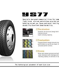 marca di pneumatici nuovi 185R14C 100Q Jinyu 8PR ys77 litri