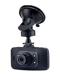 "GS8000L 1080P 2.7"" TFT LCD 120° degree Car DVR Camera Recorder Cam G-sensor HDMI Night"