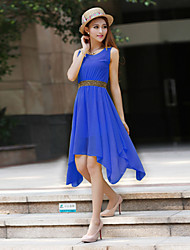 ONLY Women's Casual Dresses