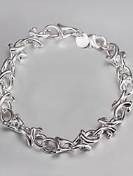 Italië 925 zilveren klassiek design armband beperkte verkoop alex en ani armbanden