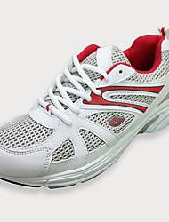 Pele - Corrida - Sapatos de Homem