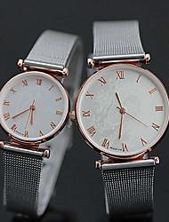 European Fashion style quelques frais montres