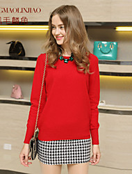 Few and far between Ms pure mountain cashmere sweater 100% pure cashmere sweater