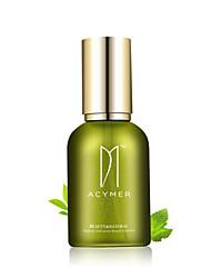 acymer botánico reparación esencia 40ml anti-acné