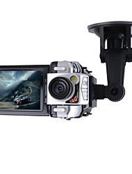 CAR DVD - 12.0MP CMOS - 4000 x 3000
