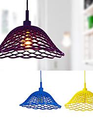 Lustre/Lampe suspendue - Contemporain Acrylique