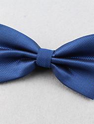 SKTEJOAN® Men's Fashion Dress  Groomsman Bow Tie