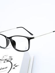 tr-90 Mode-Vollrandbrillen