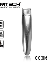 PRITECH Brand Hot Sale Professional Hair Clipper Hair Trimmer Perfect Hair Scissors Styling Tools