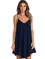 JNSY Women's Casual Dresses