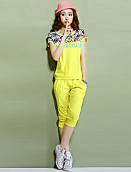 JNSY Women's Casual Suits