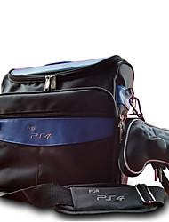 mallette de transport de sac pour playstation 4 PS4