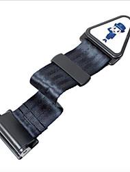 SHUNWEI® Car Age 3-15 Children's Safety Belt Fixator RandomColor