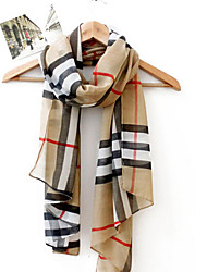 2015 New Shawls Scarves Cotton As Picture Shown