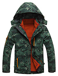 The Triad Male Money To Camouflage The Charge Garments 16611