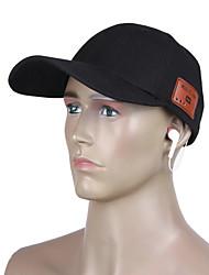 Tecnologia Vestível Bluetooth 3.0 - Controle de Mídia