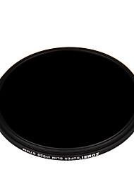 ZOMEI 52MM 950NM Pro Quality Infrared Infra-red IR filter Optical Glass