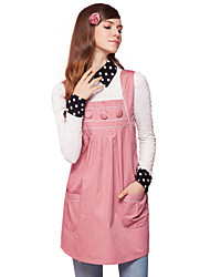 Pregnant Dress Radiation Protection Maternity Vest jc8359